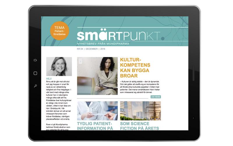 Smartpunkt_featured
